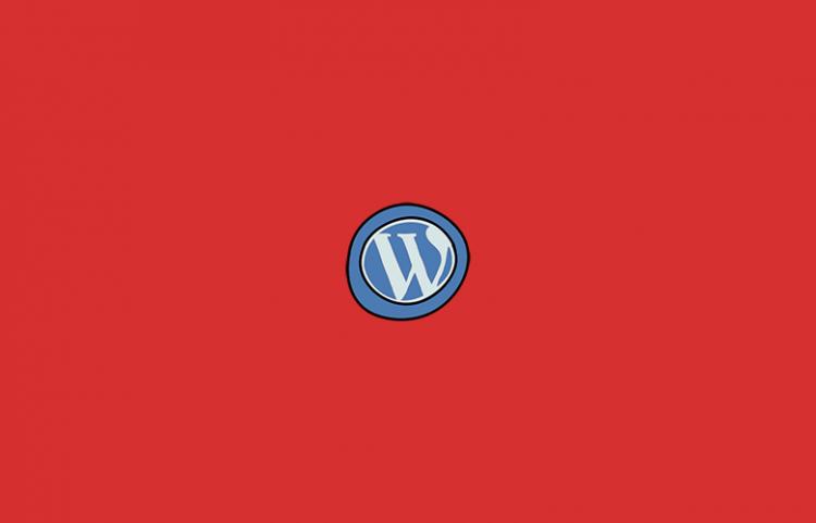 WordPress Yorumlarda İnternet Sitesi Kısmını Kaldırma